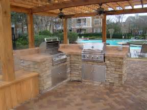 outdoor kitchen ideas designs design patios outdoor kitchens