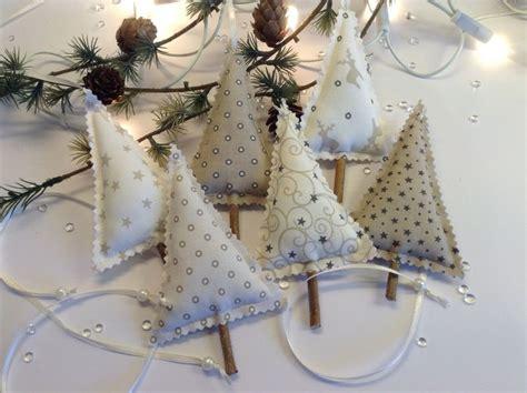 Skandinavische Weihnachtsdeko Nähen by 1380538609 735 Advent Weihnachten Weihnachtsdeko