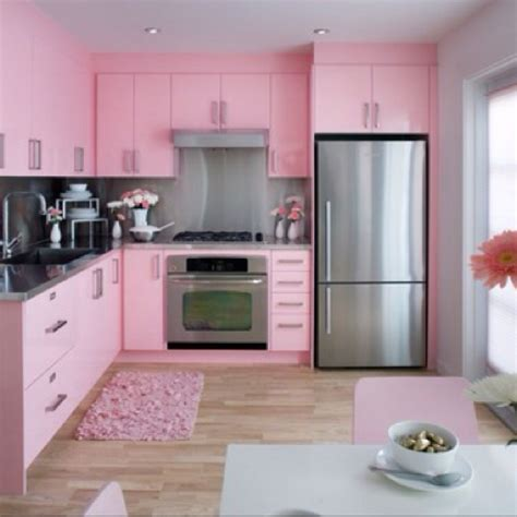 1000+ Images About The Ultimate Feminine Kitchen On Pinterest