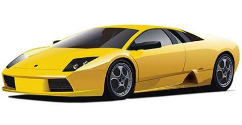 Vector Car Images  Clipart Best