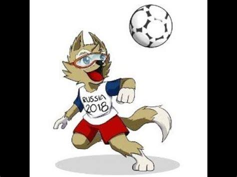 Hasil lengkap pertandingan ke 5 kualifikasi piala dunia 2022 zona asia klasemen sementara kualifikasi piala dunia 2022 qatar. Lagu Piala Dunia Sepak Bola Liga Champions 2018 New | Champion, Character, Fictional characters