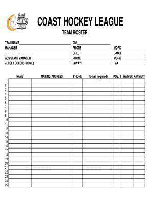 baseball game schedule template edit fill