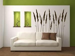Wandgestaltung Ideen Wohnzimmer : wandgestaltung flur ideen 2 home design pinterest wandgestaltung flur flur ideen und ~ Yasmunasinghe.com Haus und Dekorationen