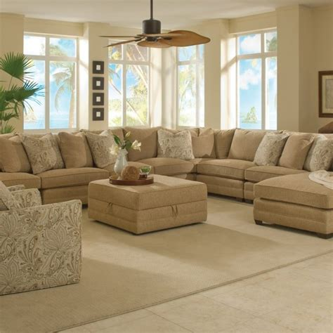 coffee table for sectional sofa with chaise furniture cream upholstered sectional sofa with chaise