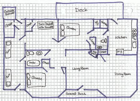 home design graph paper graph paper for home plans home design and style