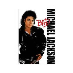Best 25+ Michael jackson bad album ideas on Pinterest
