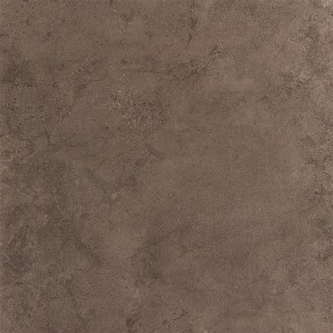carrelage gres cerame pleine masse rectifie yura carrelage gr 233 s c 233 rame pleine masse rectifi 233 couleur tendance vente de carrelage