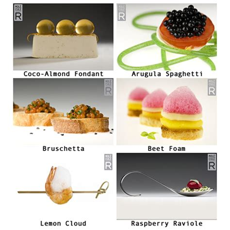 molecular gastronomy cuisine r evolution kit molecule r kitchen accessories ebay