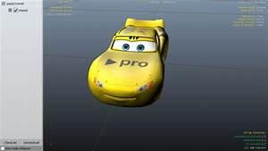 Gta 4 Movie Cars Mods And Downloads Gtainsidecom