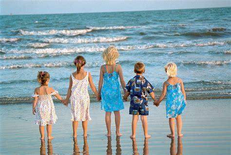 Dr Beach Ranks Kiawah Island A Top 10 Beach