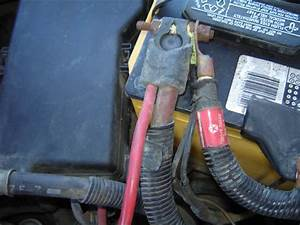 Fuel Shutoff Solenoid   - Dodge Diesel