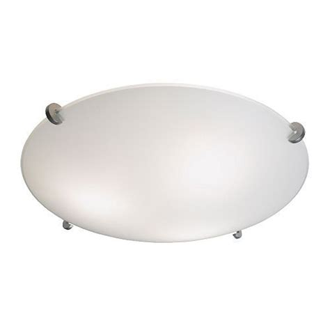 ikea home lighting top 15 ikea ceiling lights warisan