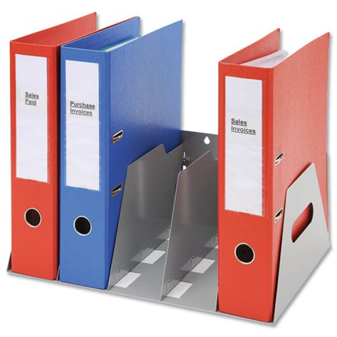 desktop file sorter uk file sorter magazine files desktop accessories
