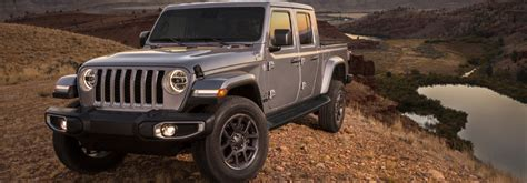 2020 Jeep Gladiator Release Date by 2020 Jeep Gladiator Release Date And Design Specs