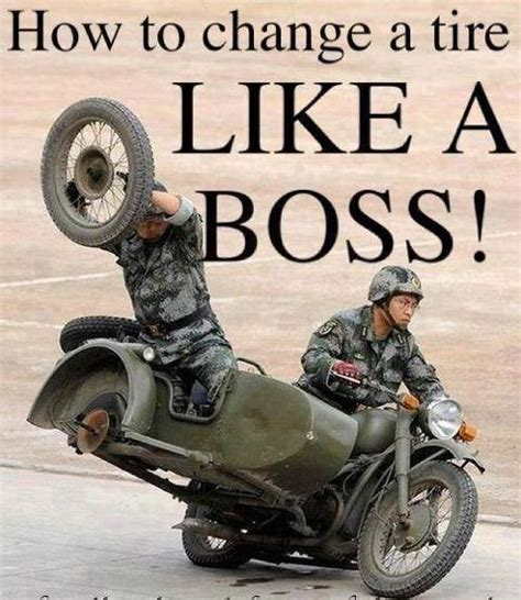 How To Edit Meme Pictures - change a tire funny pictures quotes memes funny images funny jokes funny photos