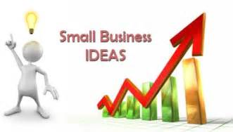 best small business ideas for successful ventures techwench