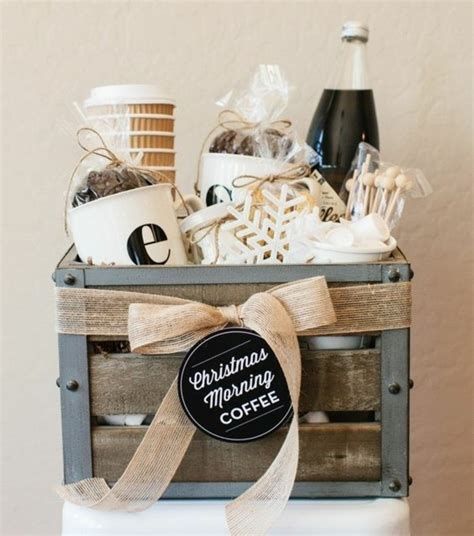cadeau cuisine original cadeau à faire soi même 70 idées géniales pour toute occasion