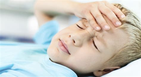 signs  symptoms  chicken pox symptoms tips