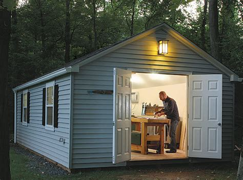 put  shop   shed finewoodworking