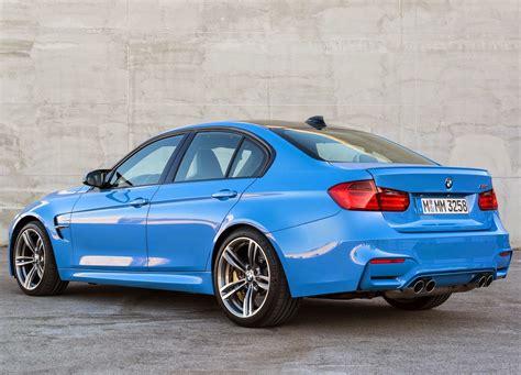 bmw  sedan blue  car wallpaper car wallpaper hd