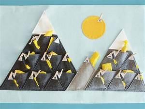Burda Style Adventskalender : 1000 ideas about adventskalender f r frauen on pinterest ~ Lizthompson.info Haus und Dekorationen