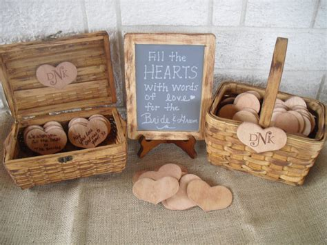 Bridal Shower Guest Book Ideas - angee s eventions 10 and creative guest book alternatives