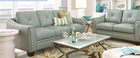 What's the Difference Between Accent Tables & End Tables?