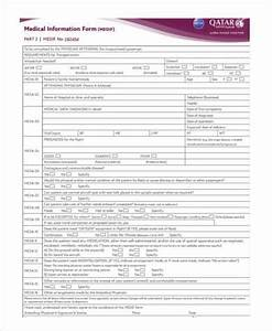 Travel Expense Form Free 8 Sample Travel Medical Forms In Pdf Word