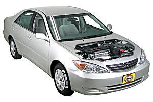 chilton car manuals free download 2005 toyota camry interior lighting camry haynes manuals