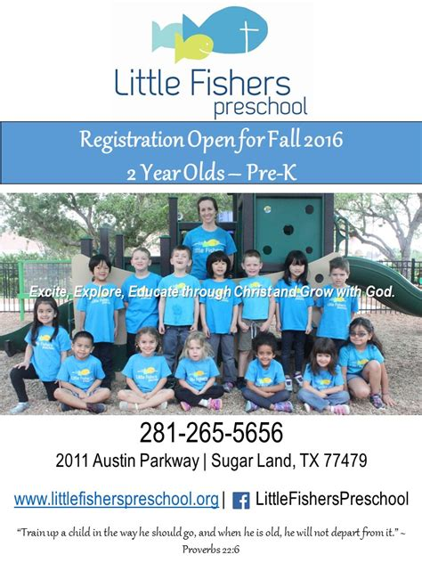 fishers preschool the list 724   LittleFishersArt2016