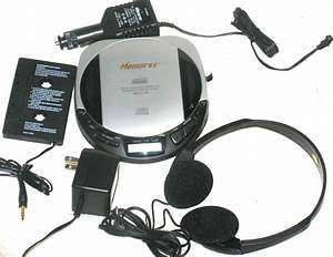Car Cd Player Adapter  U2013 Car Speakers  Audio System