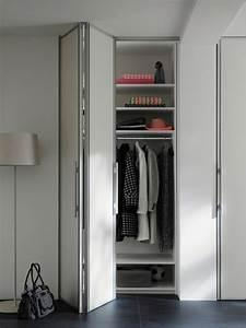 Falttür Nach Maß Günstig : kleiderschrank planen sie individuelle aufbewahrungssysteme planungswelten ~ Bigdaddyawards.com Haus und Dekorationen