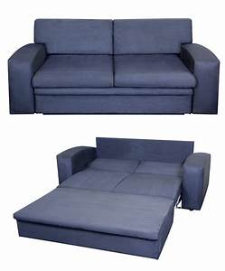 Boston double sleeper couch jhb pta only for Sleeping couch and sofa cape town