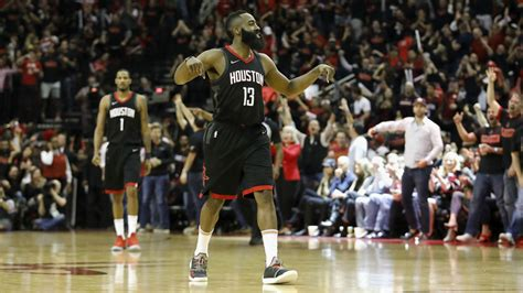 Rockets vs. Jazz: Preview, predictions as James Harden ...