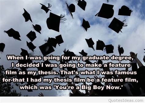 graduation quotes wallpapers