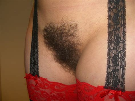 Lovely Lacey Garter Belt Hairy Pussy Sorted By