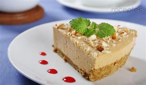 Iemīļotie Selgas cepumi 15 saldās receptēs | Food, Cheesecake, Desserts