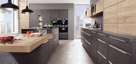 ergonomie cuisine alle produkte im überblick nobilia küchen