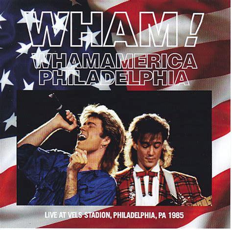 wham zip wham wham america philadelphia 2pro cdr project zip