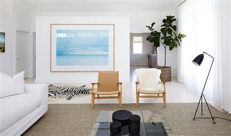 home  hamptons interior designer stephanie michaan