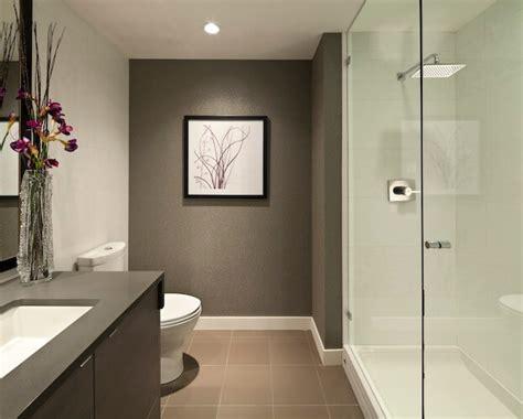6 Bathroom Ideas For Small Bathrooms  Small Bathroom Designs