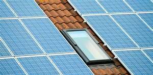 Economie D Energie Dans Une Maison : ecolos conomie d 39 nergie ~ Melissatoandfro.com Idées de Décoration