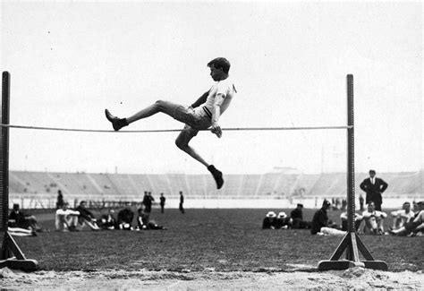 il y a 104 ans les premiers jeux olympiques de londres