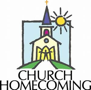 Homecoming Service – United Community Church