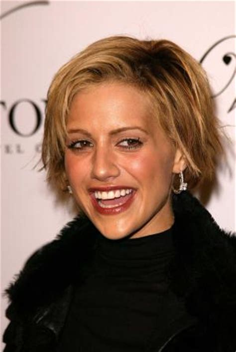 brittany murphy viki brittany murphy net worth 2017 2016 biography wiki