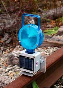 Railroad Battery Lantern