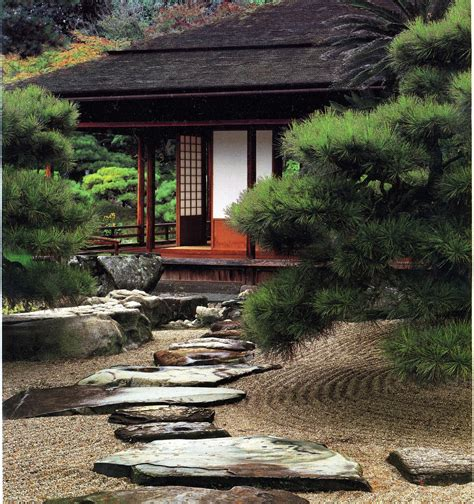 20 Traditional Japanese House Architecture  Orchidlagooncom