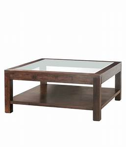 coffee table with glass top buy coffee table with glass With glass coffee table price