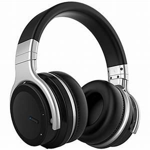 Bluetooth Kopfhörer In Ear Test 2018 : active noise cancelling bluetooth kopfh rer 2018 ~ Jslefanu.com Haus und Dekorationen