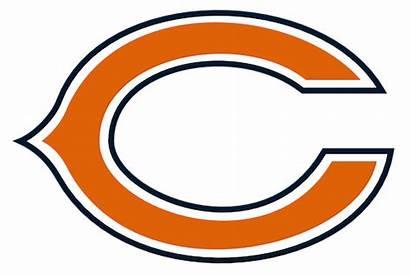 Bears Chicago Svg Nfl Football Logos Team